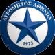 Atromitos Athen