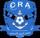 Chabab Rif Al Hoceïma