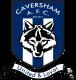 Caversham AFC