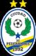 CSD Ciudad de Pedernales