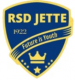 RSD Jette