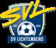 SV Lichtenberg