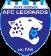 AFC Leopards