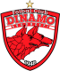 Dinamo Boekarest