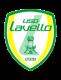 Polisportiva FC Lavello