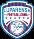 Luparense FC