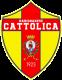 AS San Giovanni Marignanese