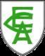 SCO Roubaix 59