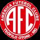 América Futebol Clube (Teófilo Otoni)