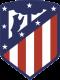 Atlético Madrid U19