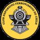 CD Ferroviarios de Chile
