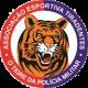 Associação Esportiva Tiradentes (CE)