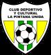 Club Deportivo Municipal La Pintana
