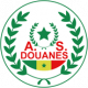 AS Douanes (Dakar)