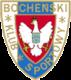 Bochenski KS