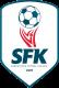 Sancaktepe Belediye Spor