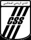 Club Sportif Sfaxien U23