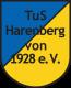 TuS Harenberg