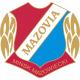Mazovia Minsk Mazowiecki