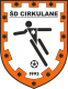 SD Cirkulane