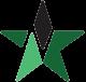Al-Najma