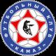 FK KamAZ Naberezhnye Chelny