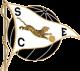 SC Espinho