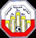 Isa Town FC