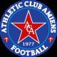 AC Amiens