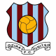 Gzira United Football Club