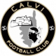 Football Club Calvi