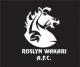 Roslyn-Wakari RFC