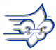 Limestone Saints (Limestone College)