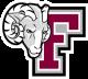 Fordham Rams (Fordham University)