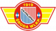 Polonia Sroda Wielkopolska
