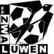 VV Zwaluwen Vlaardingen