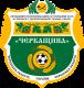 OPFK Cherkashchyna