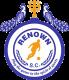 Renown SC
