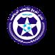 El Mareekh FC