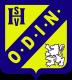 Odin '59 Heemskerk