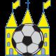 VV Staphorst