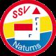 SSV Naturns