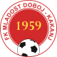 FK Mladost Doboj-Kakanj