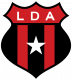 LD Alajuelense Reserves