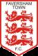 Faversham Town FC