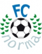 FC Norma Tallinn