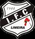 Independente Futebol Clube (SP)