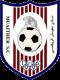 Muaither Sports Club