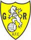 Glenfield Rovers AFC