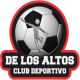 CD de los Altos